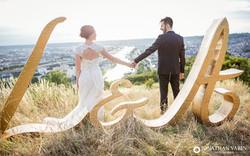 Photographe mariage rouen-34.jpg