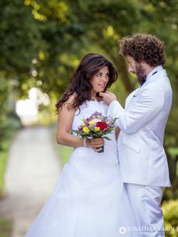 Photographe mariage 76-8.jpg