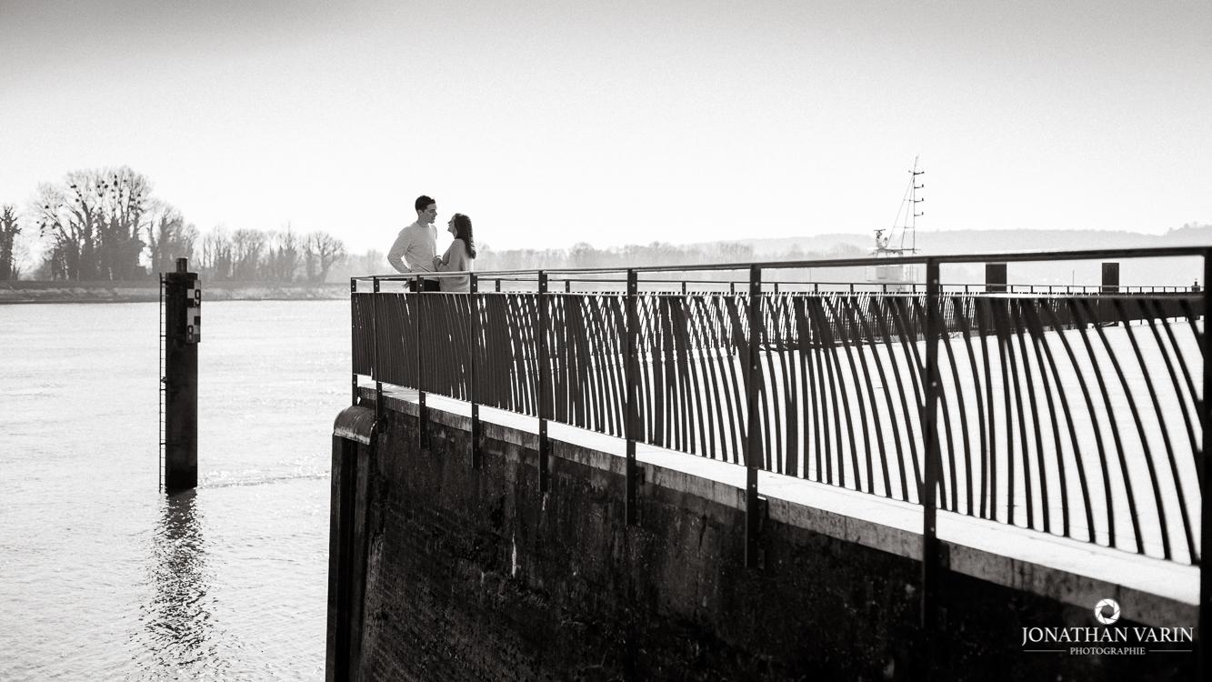 Photographe Mariage Rouen-2