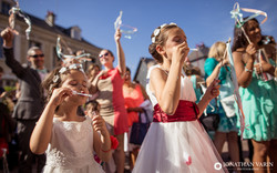 Photographe mariage Normandie-10.jpg