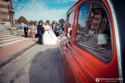 Photographe mariage 76
