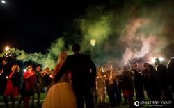 Photographe mariage Normandie-29.jpg