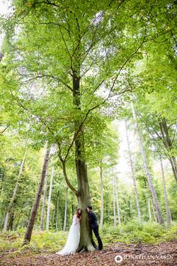 Photographe mariage rouen-72.jpg
