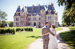 Photographe mariage 76-1.jpg