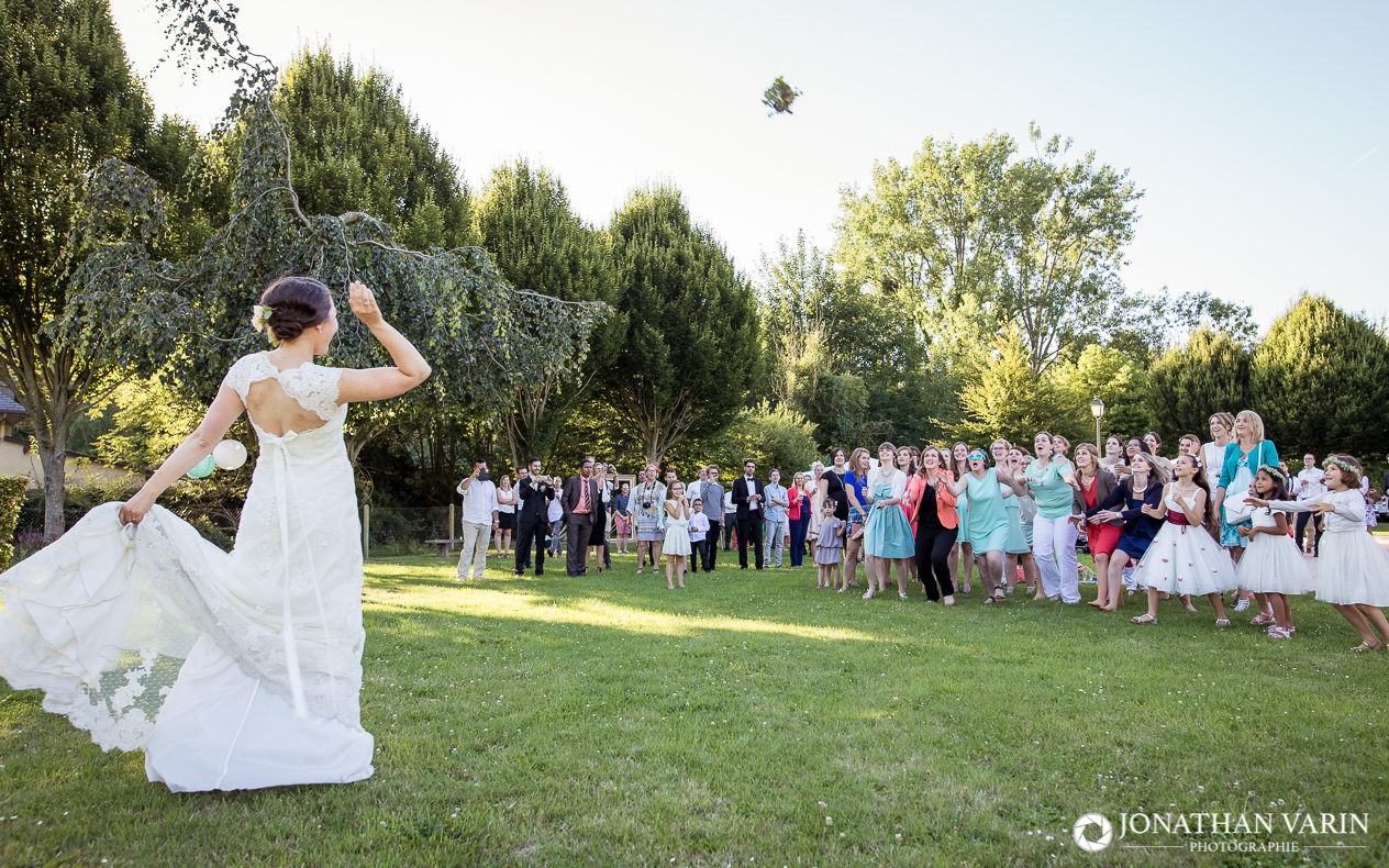 Photographe mariage Normandie-15.jpg