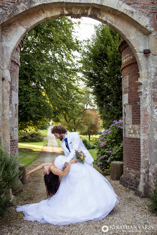 Photographe mariage 76-7.jpg