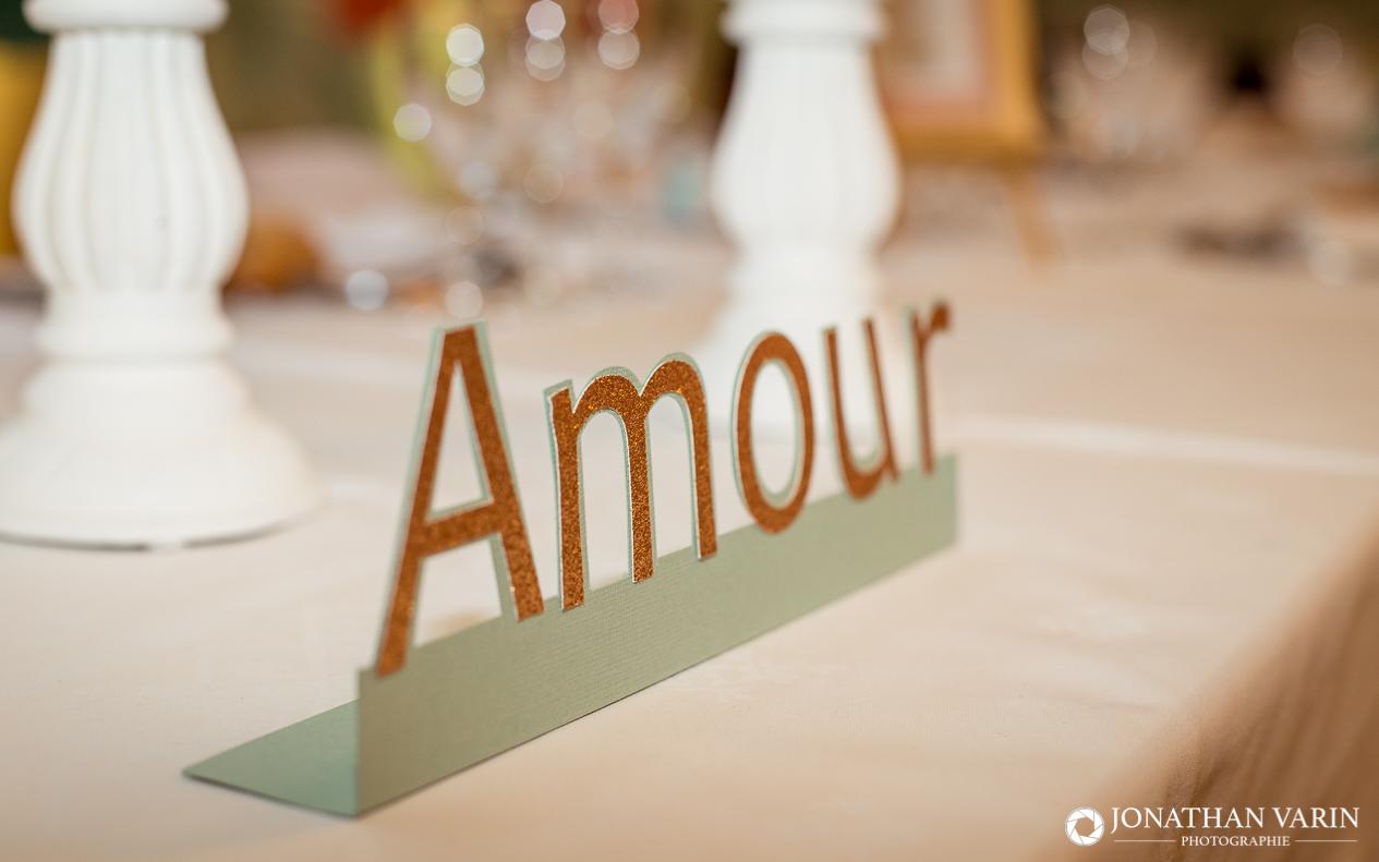 Photographe mariage Normandie-12.jpg