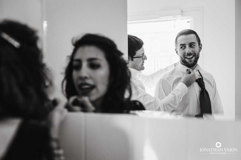 Photographe Mariage eure