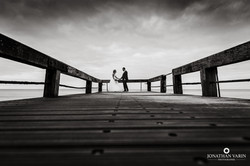 Photographe Mariage Rouen-23