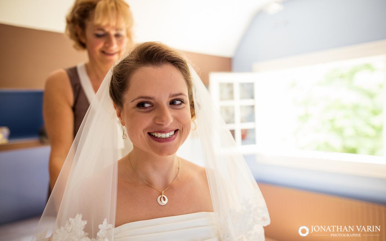 Photographe mariage Normandie-4.jpg