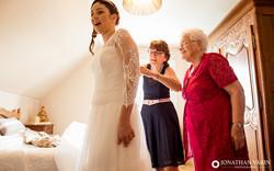 Photographe mariage Normandie-22.jpg