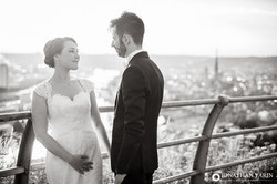 Photographe mariage rouen-33.jpg