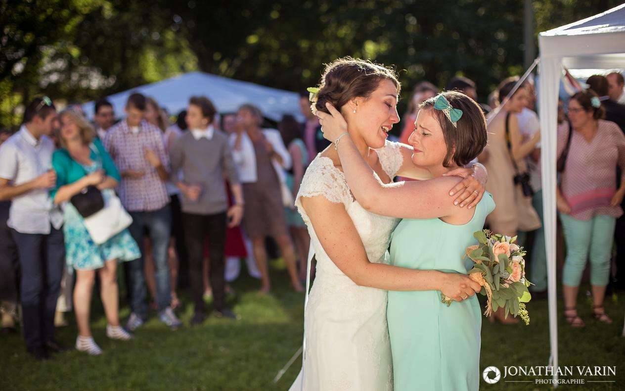 Photographe mariage Normandie-14.jpg