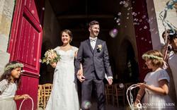 Photographe mariage Normandie-9.jpg