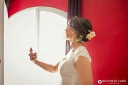 Photographe mariage Normandie