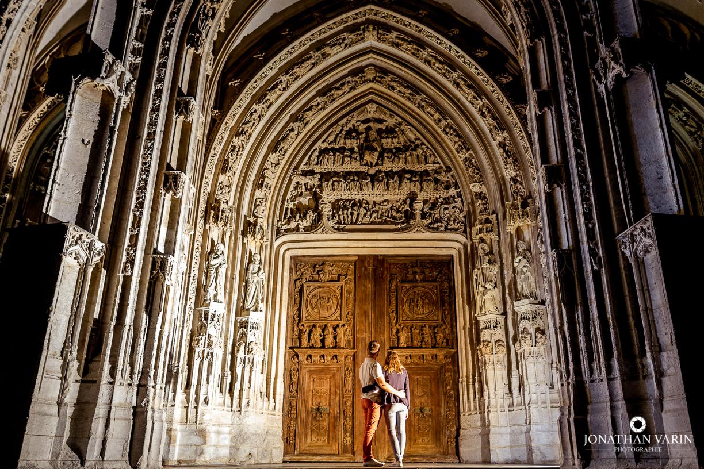 Photographe Mariage Rouen-17