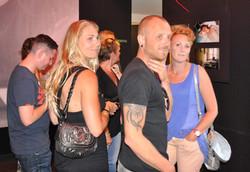 Prins de Vos Foto Expo