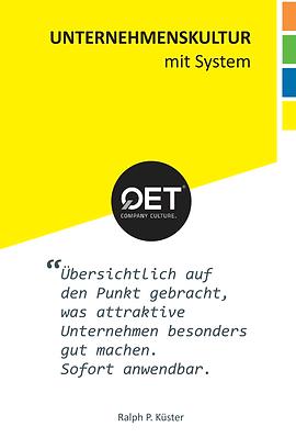 Unternehmenskultur_Cover2.png