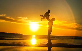 god-images-father-son.jpg