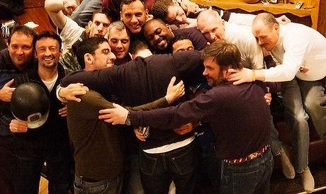 men-hug.jpg