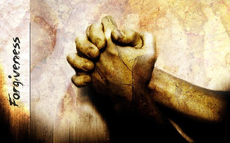 forgiveness-prayer.jpg
