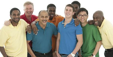 Men in Group 2.jpg