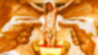 eucaristia-lin.jpg