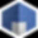 csms_logo_outline.png