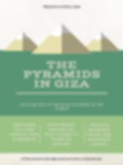 Pyramids Flyer.jpg