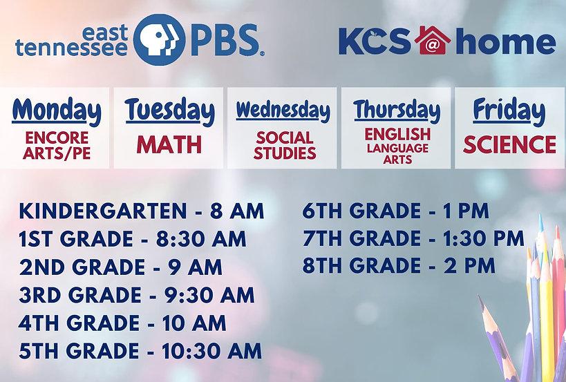 KCS Home via East TN PBS.jpg
