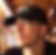 Caleb - headshot_edited.png