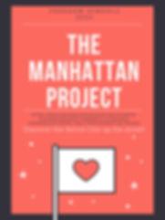 the manhattan project flyer.jpg