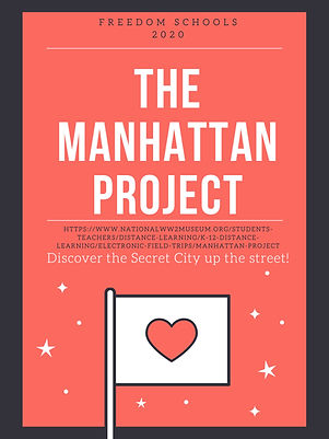 the manhattan project flyer.jpg