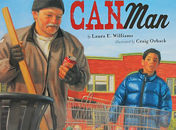 Book - The Can Man.JPG