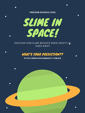 SLIME IN SPACE! (1).jpg