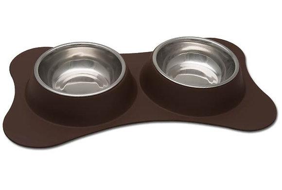 Loving Pets Dolce Flex Diners - Chocolate 8oz