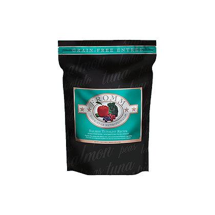 Fromm Grain Free Salmon Tunalini Dry Dog Food