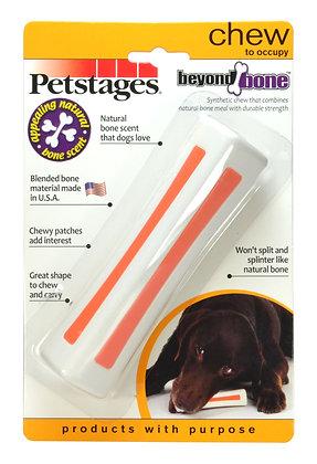 Petstages Beyond Bone (Medium/Large)