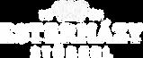 Esterházystüberl