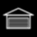 Schlüsseldienst Nürnberg Briefkasten Garage Tore
