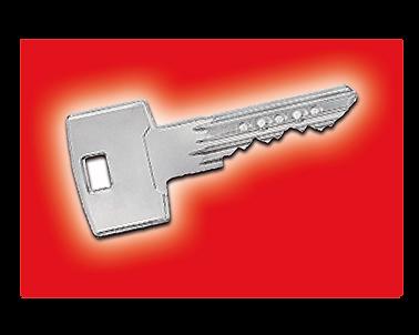 Schlüsseldienst Nürnberg günstig