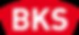 BKS Profilzylinder