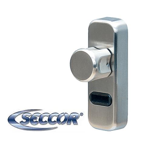 ABUS Seccor ZL Standard