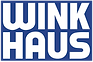 WINKHAUS Profilzylinder