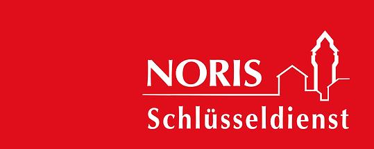 NORIS Schlüsseldienst Nürnberg
