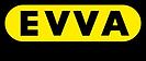 EVVA Profilzylinder
