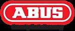 ABUS Profilzylinder