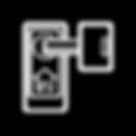 Schlüsseldienst Nürnberg Doppelprofilzylinder