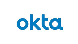okta logo.jpg
