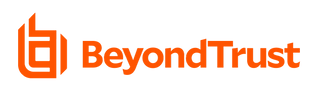 BeyondTrust_Horiz_hex-Orange.png